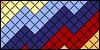 Normal pattern #25381 variation #82317