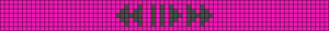 Alpha pattern #17341 variation #82327