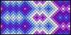 Normal pattern #43182 variation #82350