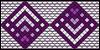 Normal pattern #40868 variation #82359