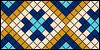 Normal pattern #31859 variation #82363