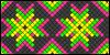 Normal pattern #32405 variation #82373