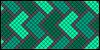 Normal pattern #8158 variation #82394