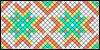 Normal pattern #32405 variation #82398