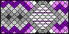 Normal pattern #42999 variation #82400