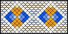 Normal pattern #40777 variation #82401
