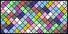 Normal pattern #6194 variation #82413