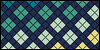 Normal pattern #22301 variation #82426