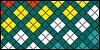 Normal pattern #22301 variation #82427