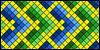 Normal pattern #31525 variation #82433