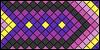 Normal pattern #15977 variation #82457