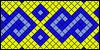 Normal pattern #29479 variation #82459