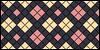 Normal pattern #35938 variation #82471