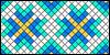 Normal pattern #23417 variation #82477