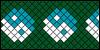 Normal pattern #1804 variation #82515