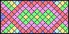 Normal pattern #51551 variation #82540