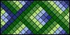 Normal pattern #30882 variation #82544
