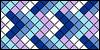 Normal pattern #2359 variation #82548