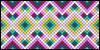 Normal pattern #35278 variation #82556