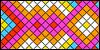 Normal pattern #48549 variation #82558