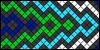 Normal pattern #25577 variation #82560