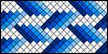 Normal pattern #31210 variation #82567
