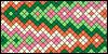 Normal pattern #24638 variation #82579