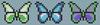 Alpha pattern #23134 variation #82587