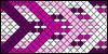 Normal pattern #47749 variation #82599