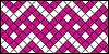 Normal pattern #50286 variation #82603