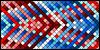 Normal pattern #7954 variation #82609