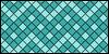 Normal pattern #50286 variation #82616
