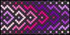 Normal pattern #22524 variation #82623