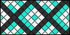 Normal pattern #46457 variation #82636