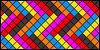 Normal pattern #30284 variation #82665