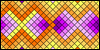Normal pattern #26211 variation #82666