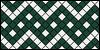 Normal pattern #50286 variation #82674
