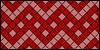 Normal pattern #50286 variation #82677