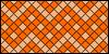 Normal pattern #50286 variation #82678