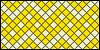 Normal pattern #50286 variation #82681