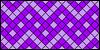 Normal pattern #50286 variation #82682