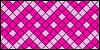 Normal pattern #50286 variation #82683