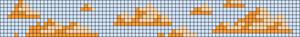 Alpha pattern #34719 variation #82684