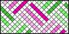 Normal pattern #11148 variation #82685