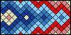 Normal pattern #18 variation #82690