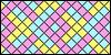 Normal pattern #48531 variation #82693