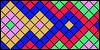 Normal pattern #2048 variation #82734