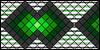 Normal pattern #49150 variation #82762