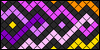 Normal pattern #29844 variation #82773