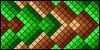 Normal pattern #38581 variation #82775